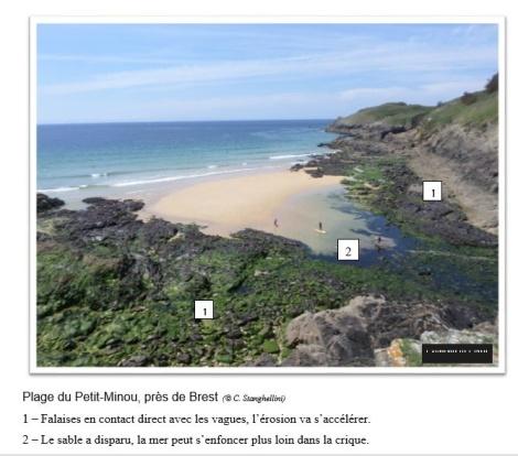 extrait-rapport-de-stage-prefecture-maritime-de-latlantique-brest-juin-2014