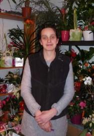 Anais Minard - Fleur d'expression