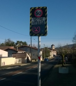 Radar_St-Jean (2)
