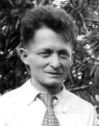 Alban-Vistel