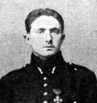 Joseph-de-Bonnefoy