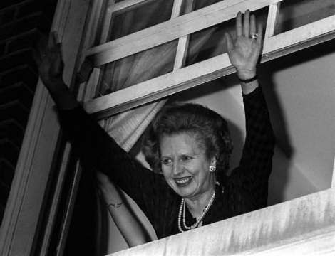 margaret_thatcher1