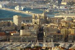 Marseille_CLEMENT ROUL-CEDRIC STANGHELLINI-DR