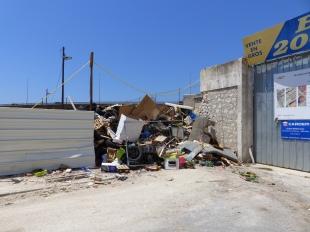 Boulevard Vintimille-Marseille-Marseillais-Dechets-Rues_Clement ROUL-DR (16)