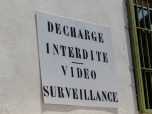 Boulevard Vintimille-Marseille-Marseillais-Dechets-Rues_Clement ROUL-DR (31)