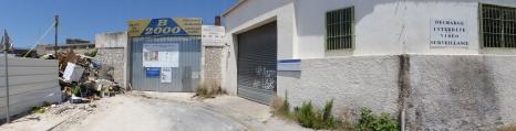 Boulevard Vintimille-Marseille-Marseillais-Dechets-Rues_Clement ROUL-DR (32)